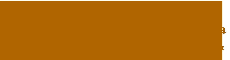 Siri Gautama Sambuddharaja Maligawa